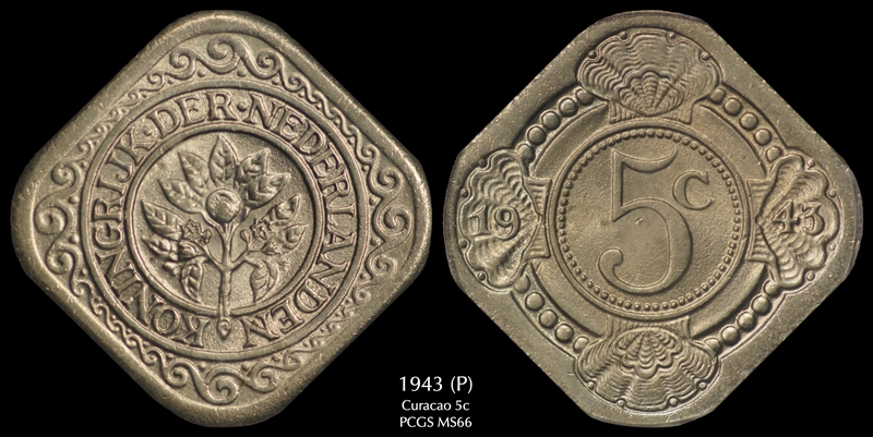 Post a non round coin collectors universe - Coin de finition plinthe ...
