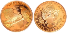Honey Lot 3 Coins 5 Cents 2008 South Africa Neither Too Hard Nor Too Soft 20 Cents 1993 And 50 Cents 2008