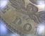 1885-CC $1  MS65