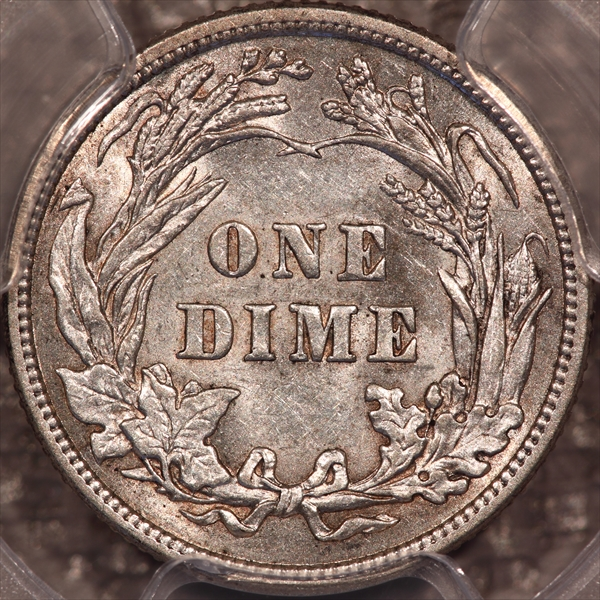 decor on a dime inventory pcgs set registry 174 my coin 1916 10c barber 81925450 12054