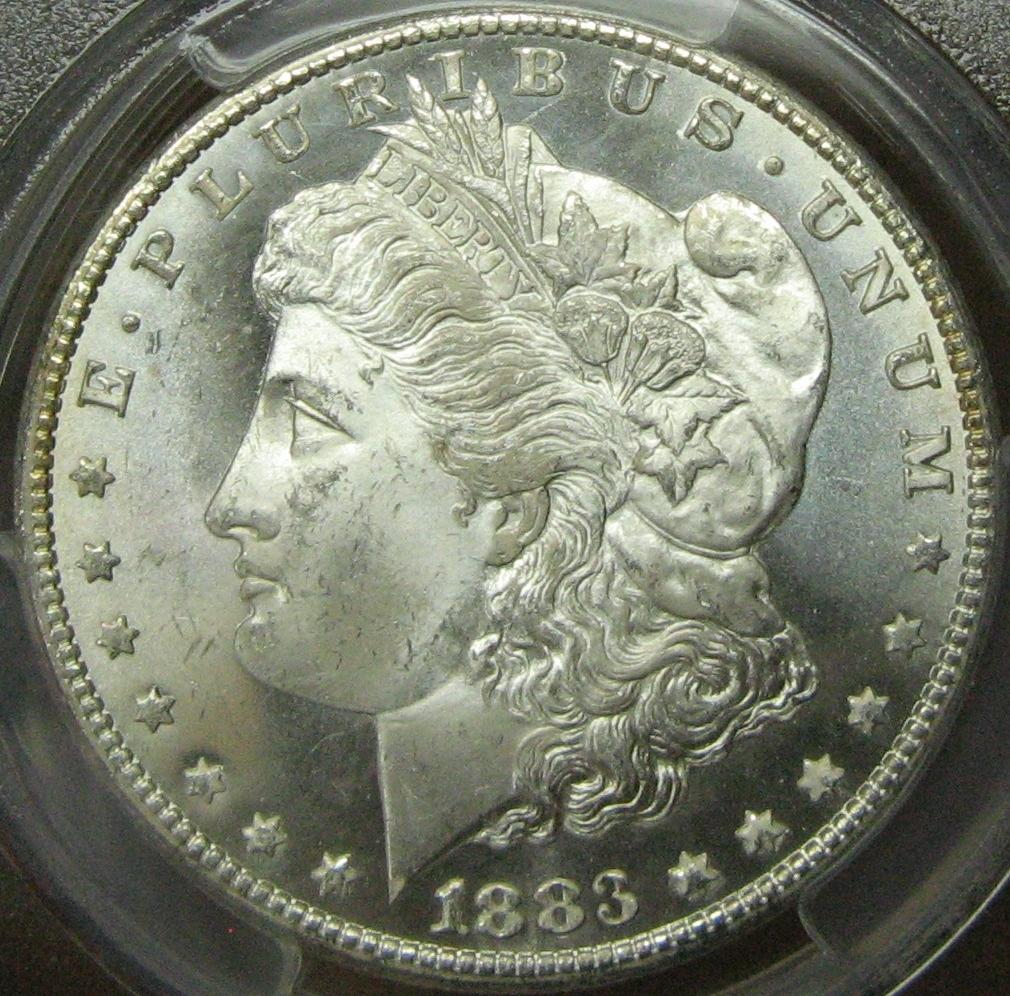 $1 coin worth $1000 : Bitcoin crash december 18