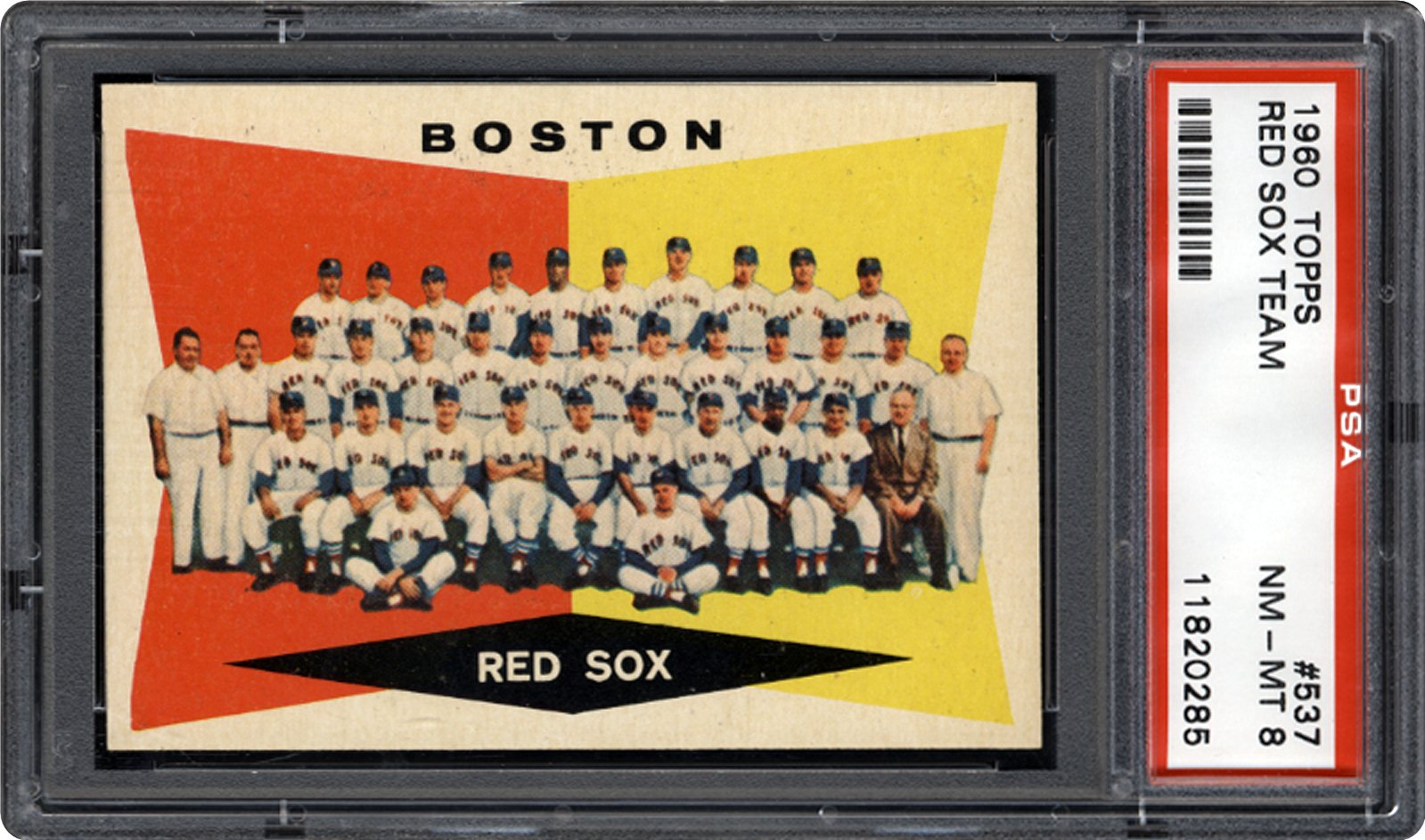 red sox history essay Boston red sox team history : nickname: the boston red sox would benefit by holding the lead for the al pennant with a 75-51 record.