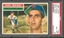 DON MOSSI GRAY BACK