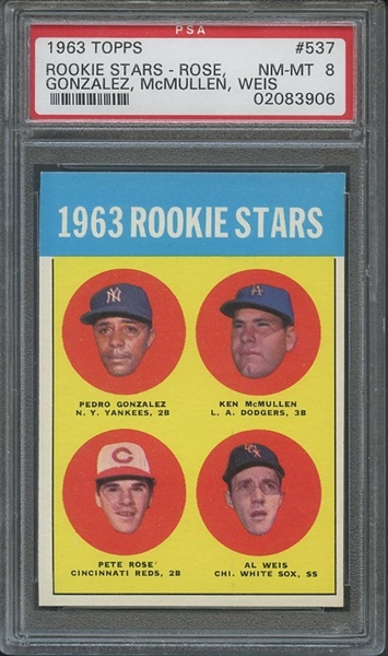 http://caimages.collectors.com/psaimages/1597/02083906/ROSE-PETE-1963-TOPPS-906-PSA-8-F.jpg