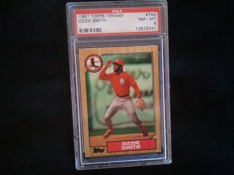 Baseball Originals Of 50 Years Of Topps Iowamike44