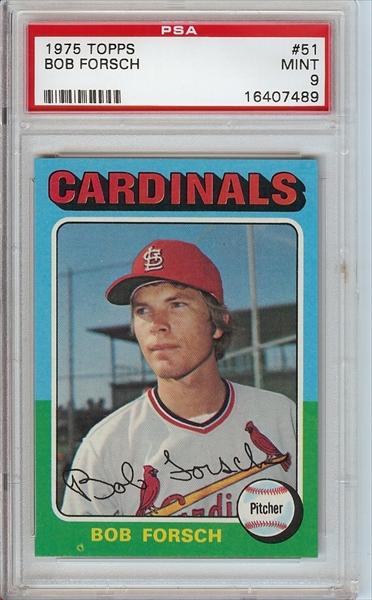 Published Set Baseball 1987 Silver Slugger Award Winners