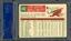 1959 TOPPS RON SAMFORD