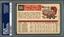 1959 TOPPS HARMON KILLEBREW