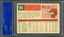 1959 TOPPS CAMILLO PASCUAL