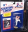 1988 KENNER NOLAN RYAN STARTING LINEUP