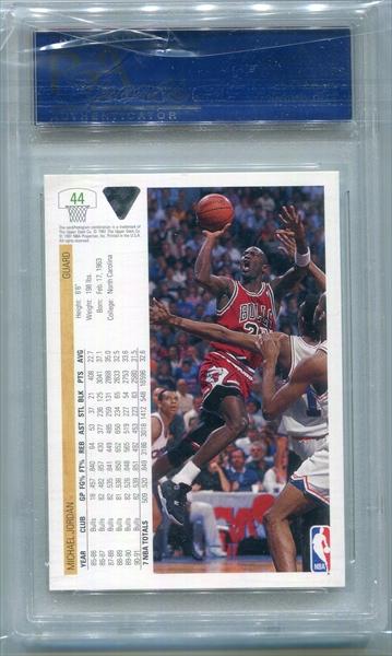 Verzamelkaarten: sport 1998 Upper Deck UD Choice Draw Your Own Card Entry N/A Michael Jordan Basketball Verzamelingen