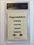 1993 CLASSIC BEST DEREK JETER AUTOGRAPHS