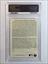 1996 STADIUM CLUB EXTREME PLAYERS DEREK JETER SILVER-CONTEST CARD