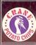 1976 CRANE POTATO CHIP DISCS MIKE SCHMIDT
