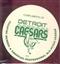1977 DETROIT CAESARS DISCS MIKE SCHMIDT