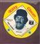 1985 KITTY CLOVER POTATO CHIPS DISCS MIKE SCHMIDT
