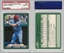 1987 CLASSIC MAJOR LEAGUE BASEBALL GAME MIKE SCHMIDT
