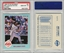 1988 STAR SCHMIDT MIKE SCHMIDT PRO LEAGUE STATS GLOSSY