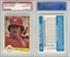 1982 DONRUSS MIKE SCHMIDT