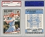 1989 FLEER GLOSSY MIKE SCHMIDT