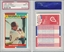 1987 FLEER BASEBALLS BEST MIKE SCHMIDT