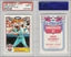 1988 TOPPS ALL-STAR GLOSSY SET OF 22 MIKE SCHMIDT