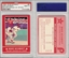 1983 STAR SCHMIDT MIKE SCHMIDT MAJOR LEAGUE HR STATS