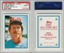 1985 TOPPS ALL-STAR SET OF 40 MIKE SCHMIDT