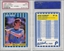 1988 FLEER BASEBALL ALL STARS MIKE SCHMIDT