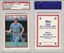 1984 TOPPS ALL-STAR GLOSSY SET OF 40 MIKE SCHMIDT
