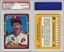 1987 DONRUSS OPENING DAY MIKE SCHMIDT