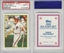 1986 TOPPS ALL-STAR SET OF 60 MIKE SCHMIDT