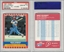 1987 FLEER BASEBALL ALL STARS MIKE SCHMIDT