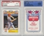 1987 TOPPS ALL-STAR GLOSSY SET OF 22 MIKE SCHMIDT