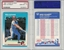 1987 FLEER GLOSSY MIKE SCHMIDT