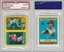1988 O.P.C. STICKERS MIKE SCHMIDT-8 TOM HERR-50/ERIC KING-271