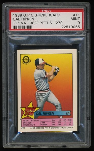 1994 Post Canadian Champion Series Food Issue Base #11 Barry Bonds Baseball Card Verzamelkaarten, ruilkaarten Honkbal