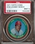 1971 TOPPS COINS JOHNNY BENCH