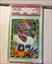 1986 TOPPS ANDRE REED