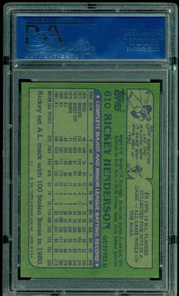 Published Set Baseball Mvp 1951 Present 2cardguys Mvps