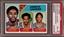 NBA ASSISTS LEADERS