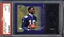 1998 SP AUTHENTIC RANDY MOSS