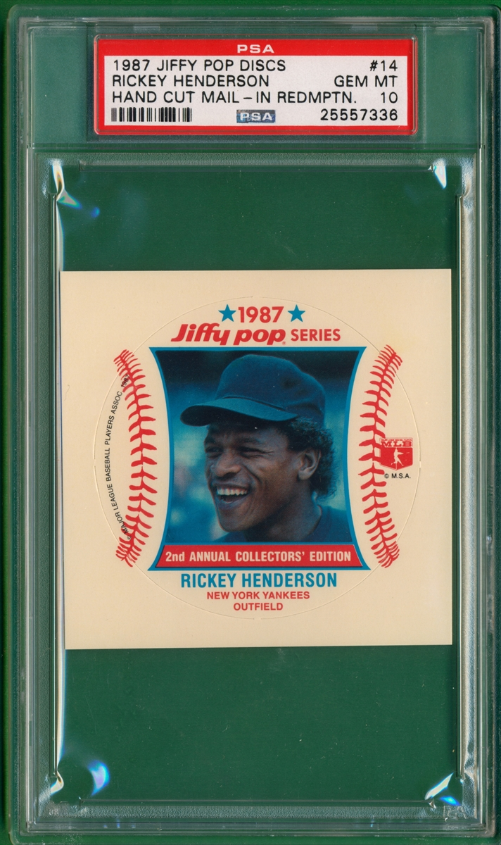 Baseball Hall Of Fame New York Yankees With Coachesadmin Dave